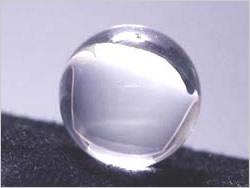 水晶イメージ