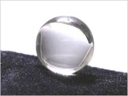 水晶(透明)