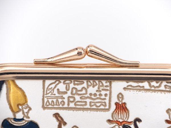 画像3: エジプトNO.3 印鑑入れ[n]