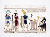 エジプトNO.3 パスカードホルダー