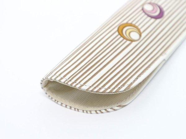 画像4: 鞠芽 扇子袋