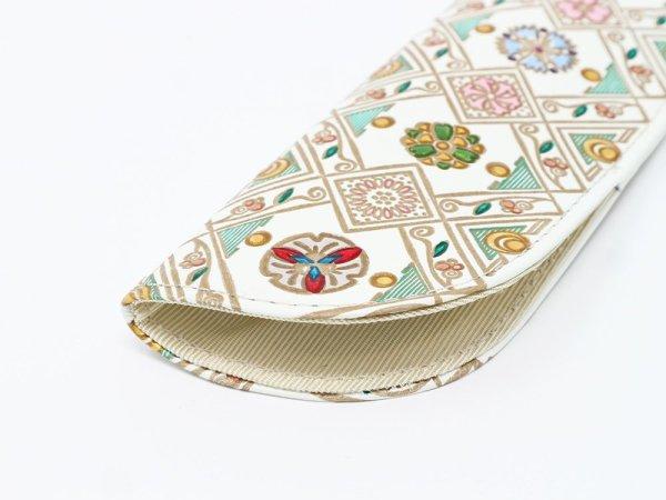画像4: 花菱 扇子袋