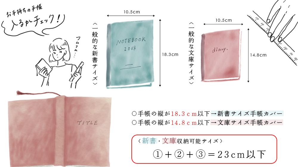 12月中旬ごろお届予定 文庫屋「大関」の予約会