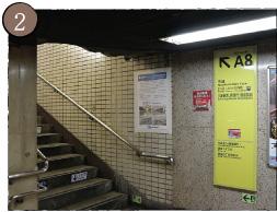 東京メトロ画像02
