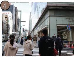 東京メトロ画像04