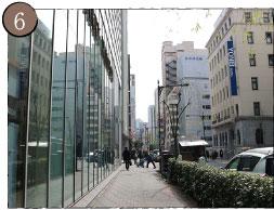 東京メトロ画像06