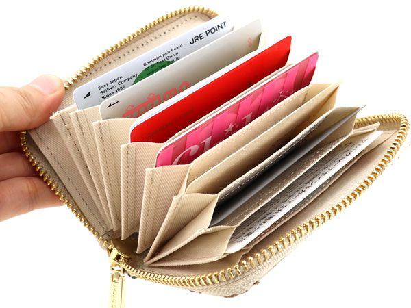文庫屋 大関 カードケース