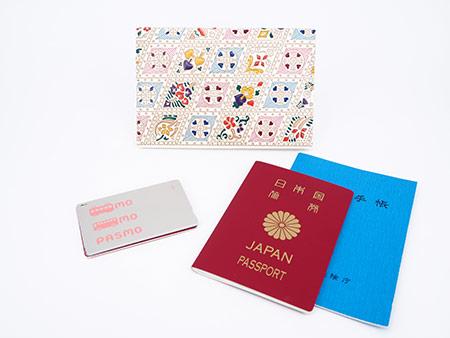 日本製 商品イメージ